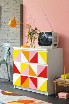 Des alternatives au coin TV classique