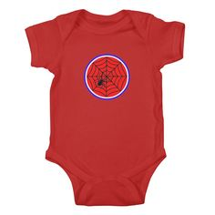 Lower Case Letters, Baby Bodysuit, Babies, Kids, Clothes, Children, Outfit, Boys, Clothing