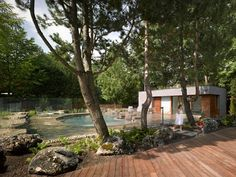 Don-River-House-Pool-2