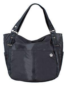 Convertible Yoga Tote Backpack - KBG Fashion.