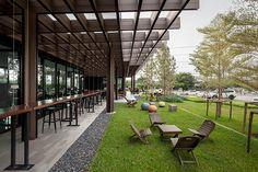 integrated-field-IF-it's-sara-cafe-nong-khae-thailand-designboom-02