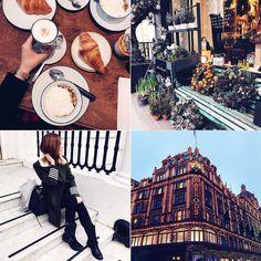 london-pics2