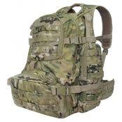 Condor Urban Go Pack multicam #ArmyShop #NATO #Adventure #Security #Military #Camping