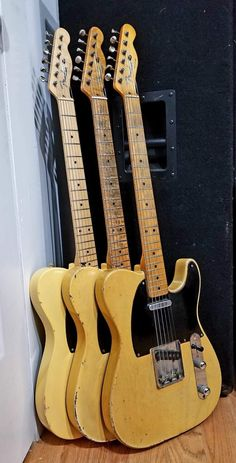 Guitar Pics, Music Guitar, Guitar Amp, Cool Guitar, Acoustic Guitar, Ukulele, Fender Electric Guitar, Telecaster Guitar, Fender Guitars