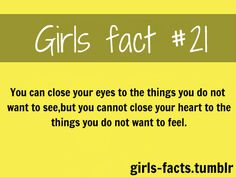 MORE OF GIRLS FACTS ARE COMING HERE  funny, love quote, and relatable posts to females
