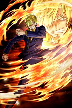 Source by zoro One Piece Anime, One Piece Fanart, One Piece Luffy, One Piece Images, One Piece Pictures, Cool Pictures, One Piece Wallpaper Iphone, Sea Wallpaper, Wallpaper Animes