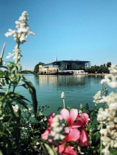 A Guide to the Best Things to do in Enghien-les-Bains