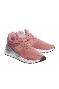 3540e68e2bc New Balance X90 Trainers by Office - Trainers - Shoes