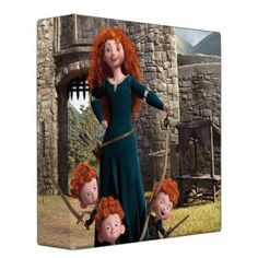=>>Cheap          	Merida and the Triplets Vinyl Binders           	Merida and the Triplets Vinyl Binders Yes I can say you are on right site we just collected best shopping store that haveThis Deals          	Merida and the Triplets Vinyl Binders Online Secure Check out Quick and Easy...Cleck Hot Deals >>> http://www.zazzle.com/merida_and_the_triplets_vinyl_binders-127775989699607796?rf=238627982471231924&zbar=1&tc=terrest