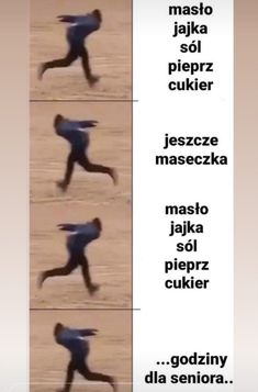 Polish Memes, Me Me Me Anime, Haha, Funny Memes, Humor, Te Quiero, Humour, Moon Moon, Hilarious Memes