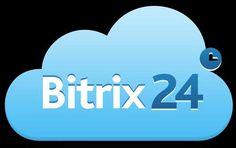 Bitrix24 para implementar una intranet social privada en la agencia inmobiliaria (funciones y características). Costa Invest Inmobiliaria España