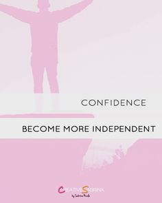 Being your own person requires independence of thought feeling and action. Read my new blog on how to be more independent. http://ift.tt/2bGtdPc #confidence #behappy #lifestyleblog #creativelife #WritersLife #creativesabrina #creativeentrepeneur #inspiration #solopreneur #creativelifehappylife #bloggers #ontheblog #instagram creativesabrina.com
