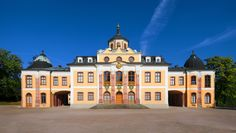 Deal leider abgelaufen: Acarte Hotel in #Weimar: Doppelzimmer: 51% #Rabatt nur 44,00€ statt 89,00€ inkl. W-Lan und Frühstück!