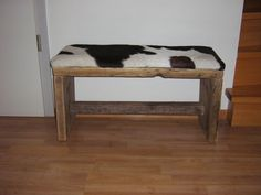 Bänke - Treibholz Möbel-driftwood