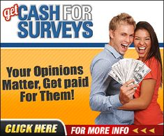 You Will Discover How To Get Cash For Surveys Full Review - Really Make Money Online By Gary Mitchell I've been taking paid surveys for years now
