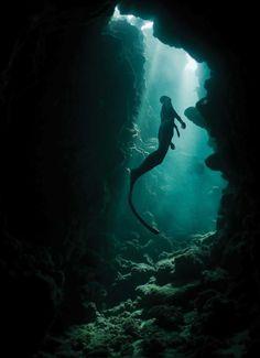 Scuba Diving Magazine's 2013 Photo Contest Winners | Underwater Photography | Scuba Diving Photos | Scuba Diving