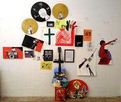 Mostre Chieti   POPism L'arte in Italia dalla teoria dei mass media ai social network (2)
