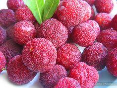 Ну и фрукт! 11 деликатесов, которыми можно удивить друзей