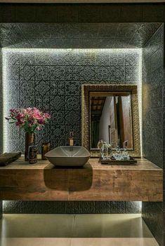 sublime modern bathrooms transform master builder ideas – new ideas – diy bathroom decor Bad Inspiration, Bathroom Inspiration, Diy Bathroom Remodel, Bathroom Renovations, Decorating Bathrooms, Dream Bathrooms, Beautiful Bathrooms, Luxurious Bathrooms, Modern Bathrooms