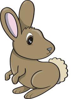 Förskolläraren: Flanosaga: Höst för våra små djur Reading Lessons, Scooby Doo, Winnie The Pooh, Pikachu, Disney Characters, Fictional Characters, Bunny, Education, Cool Stuff