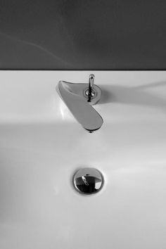 GRAFF Sade lavatory faucet in polished chrome | For the Bathroom ...