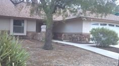 North Phoenix Property Management call Market Edge Realty LLC  at 480 382 9681