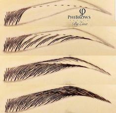 Ideas For Eye Drawing Tutorial Eyebrows Pencil Art Drawings, Art Drawings Sketches, Cool Drawings, Realistic Drawings, Drawing Faces, Art Faces, Horse Drawings, Beautiful Drawings, How To Draw Realistic