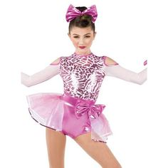 Tap and Jazz Detail Dance Recital Costumes, Cute Dance Costumes, Tap Costumes, Dance Outfits, Dance Dresses, Little Girl Dresses, Girls Dresses, Body Painting, Girls Sports Clothes