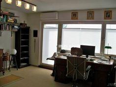 Immobili a Berlino e in Germania • Appartamento a Berlino • 219.000 € • 100 m2