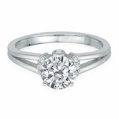 engagement rings for february 2014 mila kunis