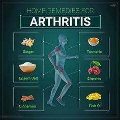 With each kind of arthritis, the region surrounding the joints like the elbow, knee and wrists can become inflamed, red as well as tender to touch. In many incidences, there's a warm feeling surrounding a joint with arthritis. Health Facts, Health And Nutrition, Health Tips, Health Fitness, Natural Remedies For Arthritis, Natural Health Remedies, Home Remedies, Flu Remedies, Fitness Workouts
