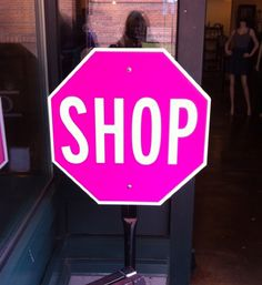 #brightlydecoratedlife tip: sometimes, retail therapy is the best therapy