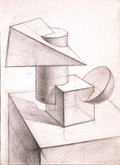 https://vk.com/academic_drawing?z=photo-9084693_456248190%2Fwall-9084693_27672