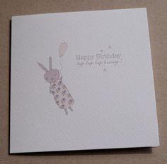 vicky riley Happy Birthday, Graphic Design, Children, Illustration, Ideas, Happy Brithday, Young Children, Boys, Urari La Multi Ani