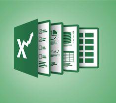 Microsoft Excel: Diese Funktionen verstecken sich in Excel - SPIEGEL ONLINE