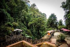 Fuentes Georgina volcanic hot pools :::: Scenic Photography Guatemala #explore #TravelPics #travelphotographer #scenicphotography #mountainview #lushgreenery #LatinAmerica #CentralAmerica #Guatemala  #VisitGuatemala #VisitZunil #TravelPhotography #coolpics #picoftheday #photooftheday #Paradise #getolympus #naturalhottub #OkXelaGT #photographylife #hotsprings #landscapephotography  #mountains #volcanos #valleyview #VisitGT
