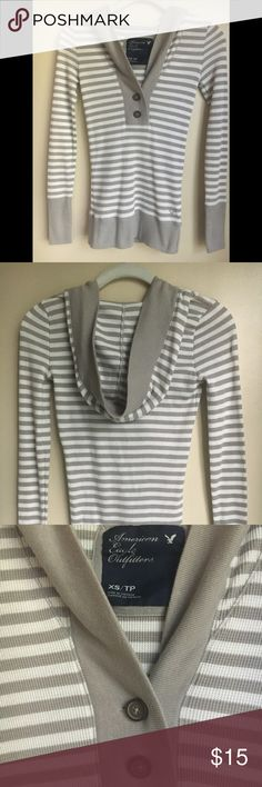 American Eagle sweater size XS American Eagle sweater size XS. American Eagle Outfitters Sweaters