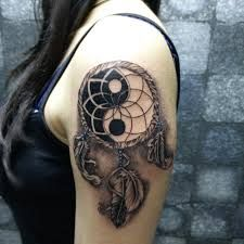 Resultado de imagem para passaros tattoo filtro