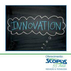 """Para inovar, é preciso pensar, mas pensar fora da caixa. Conhecer empresas, profissionais e ideias inovadoras é uma ótima maneira de se inspirar para inovar no próprio negócio ou carreira. Porém, ficar só nisso não basta.  Um pouco de """"teoria"""" também é importante para conseguir bons resultados.Mas não é porque é conceito que precisa ser burocrático e chato. Afinal, aliar inovação com criatividade faz toda a diferença."""