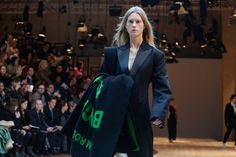 Vanessa Friedman's week at the Paris fashion shows. Paris Fashion, Fashion Show, Digital Storytelling, I Saw, Ny Times, Fitness, Dresses, Style, Gowns