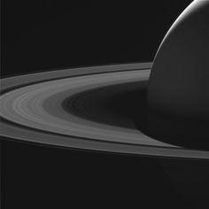 82 Best Saturn Cassini Images In 2017 Astronomy Solar