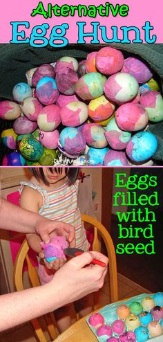 Eco friendly easter basket tips and ideas pinterest basket ideas eco friendly easter basket tips and ideas pinterest basket ideas easter baskets and easter negle Images
