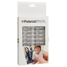 apercu image 2 polaroid appareil photo instantan snap touch violet lick pinterest. Black Bedroom Furniture Sets. Home Design Ideas