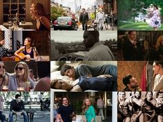 29 Must-See Movies At The 2014 Tribeca Film Festival