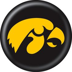 Iowa Hawkeyes take on the LSU Tigers for the 2014 Outback Bowl.  www.OutbackBowl.com