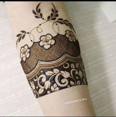 Henna Tattoo Designs Simple, Latest Bridal Mehndi Designs, Full Hand Mehndi Designs, Henna Art Designs, Mehndi Designs For Girls, Mehndi Design Photos, Mehndi Designs For Fingers, New Bridal Mehndi Designs, Latest Mehndi Designs