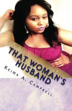 That Woman's Husband (Chosen)