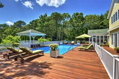 Property Of Special Retreat with Pool and Tennis
