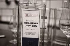 Image result for kyrö distillery company