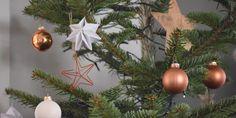 Maison Belle interieurblog | kerstboom kiezen #kerstboom #kerst #xmas #styling #interieurblog